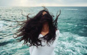 Vejen til sundere hår